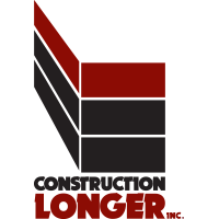 construction longer