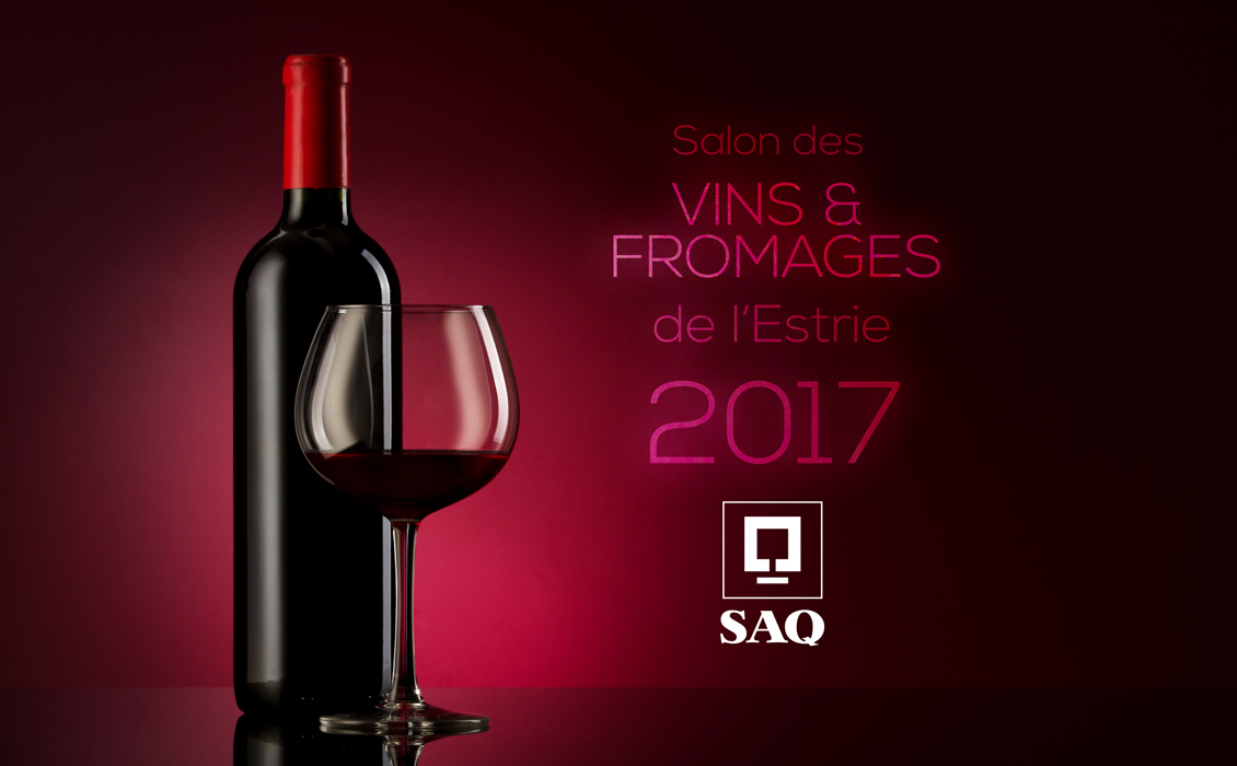 salon vins fromages 2017 sherbrooke