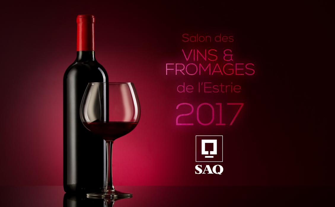 salon vins fromages 2017 sherbrooke