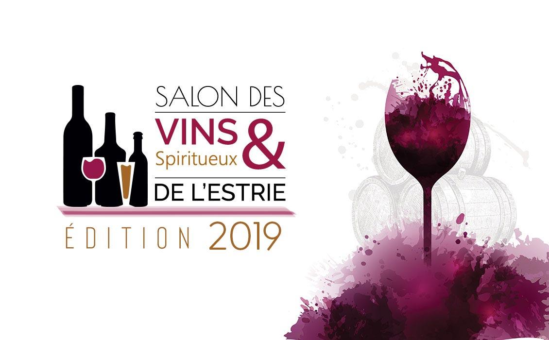 salon vins spiritueux estrie 2019